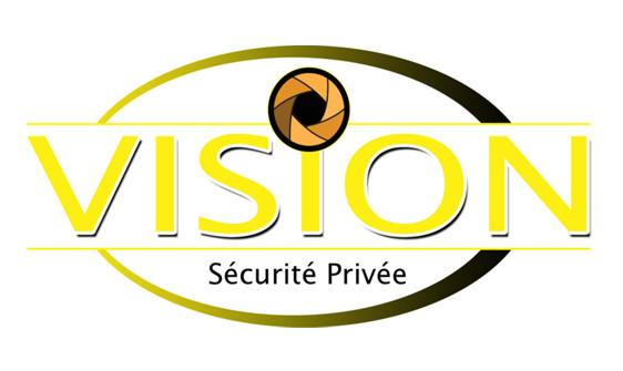 Vision Sécurité Privée Pont Saint Maxence