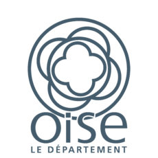Oise Le département