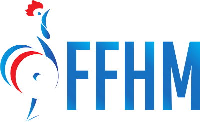FÉDÉRATION FRANÇAISE D'HALTÉROPHILIE – MUSCULATION